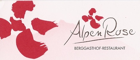 http://www.alpenrosehochgallmigg.at